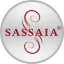Sassaia Wine